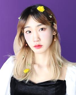 박서영_프로필.png