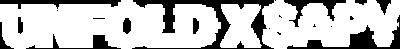 unfoldxsapy logo.png