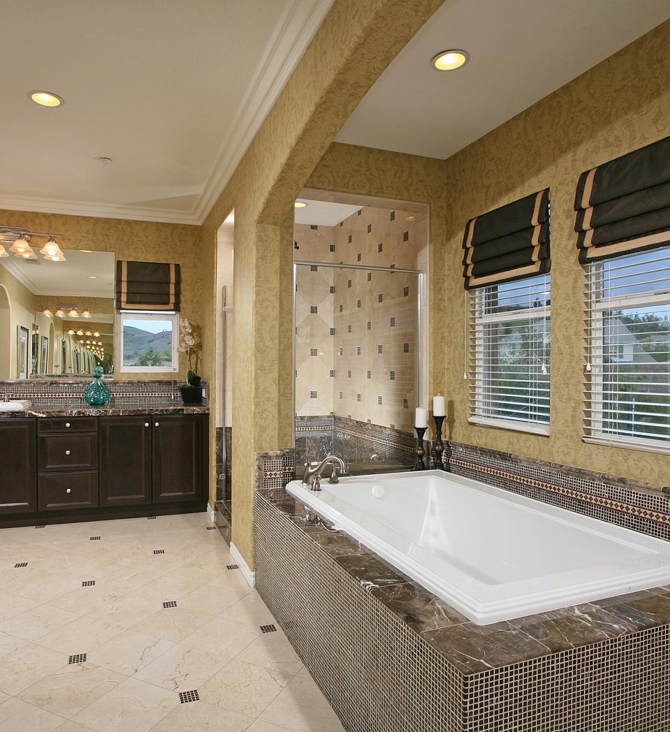 Turnstone Master BathroomCrop.jpg