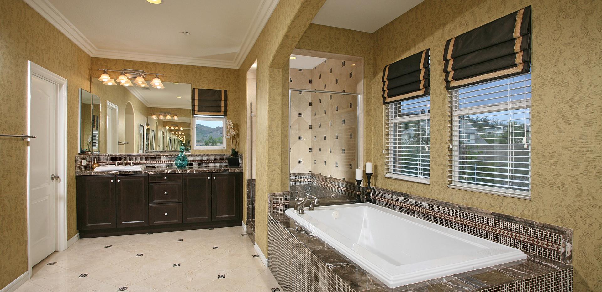 Turnstone Master Bathroom.jpg