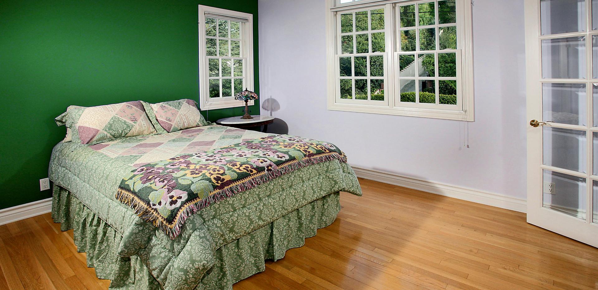 Bedroom 3-14.jpg