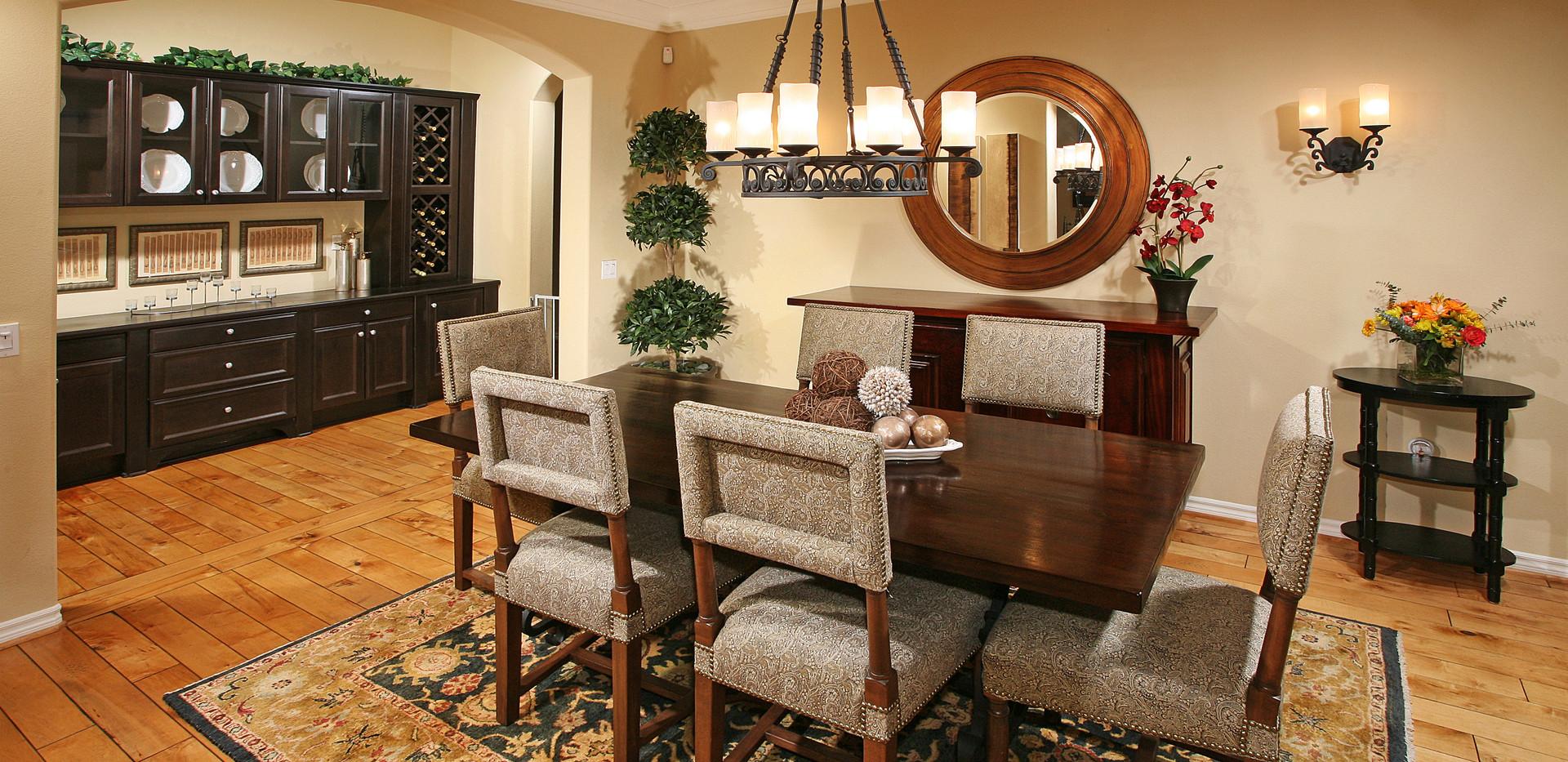 Turnstone Dining Room.jpg