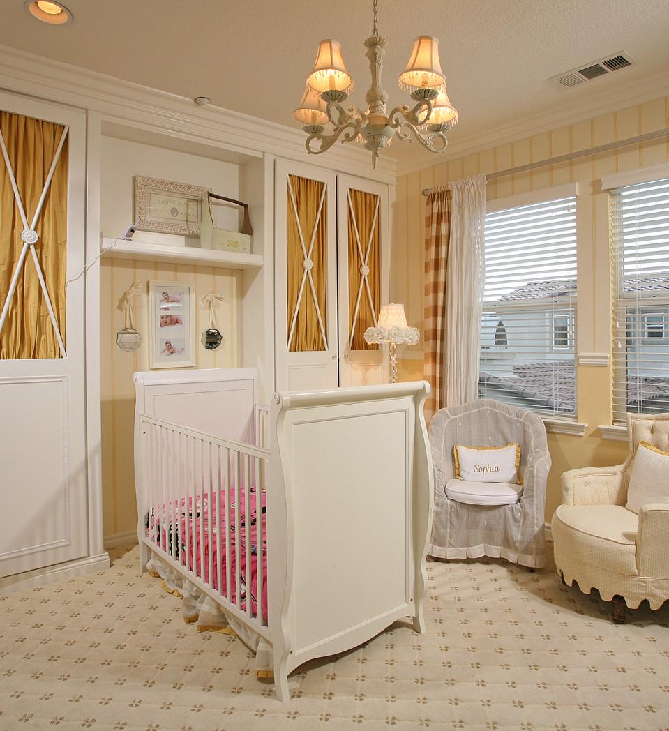 Turnstone 3rd Bedroom.jpg
