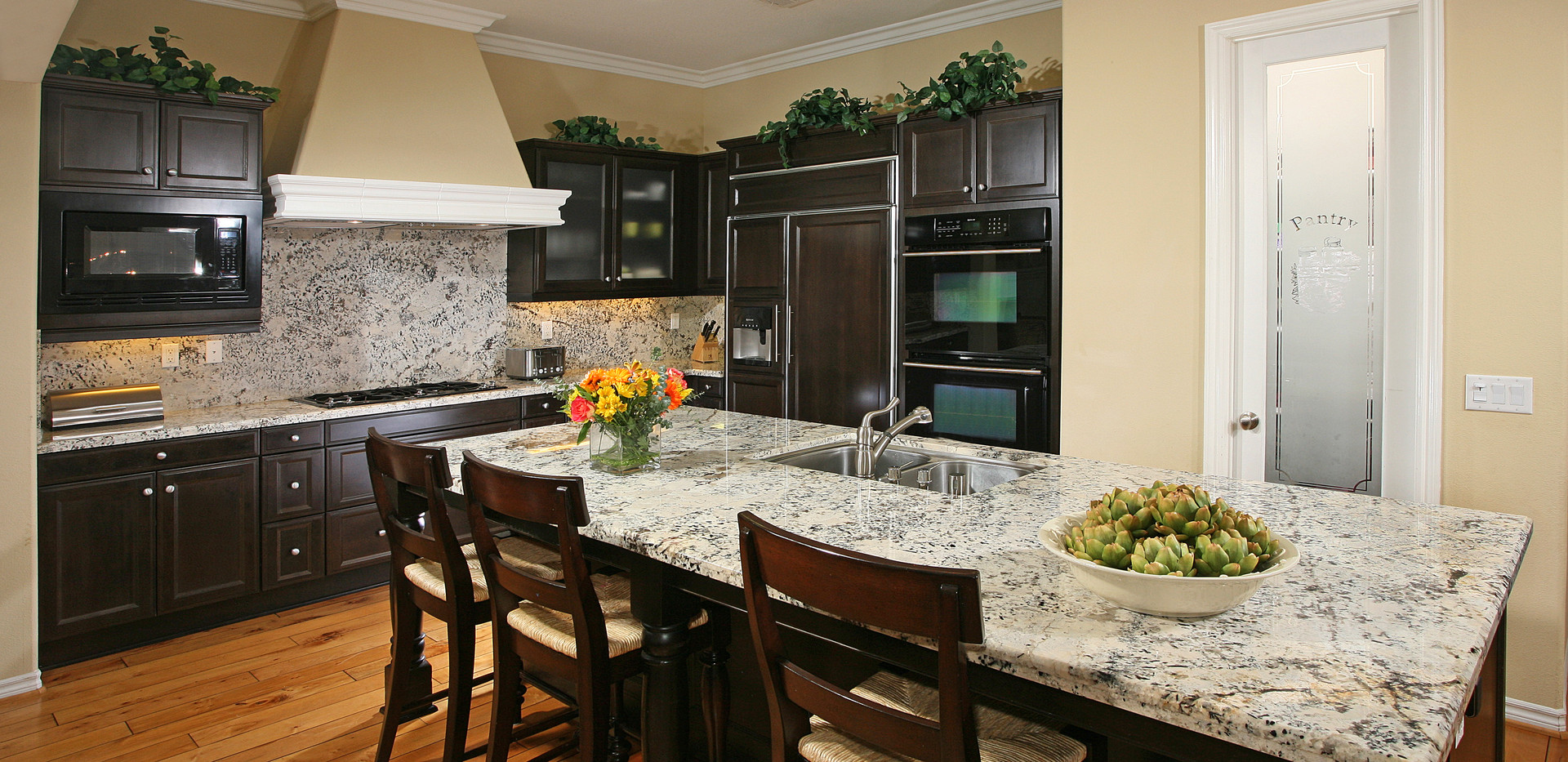Turnstone Kitchen.jpg