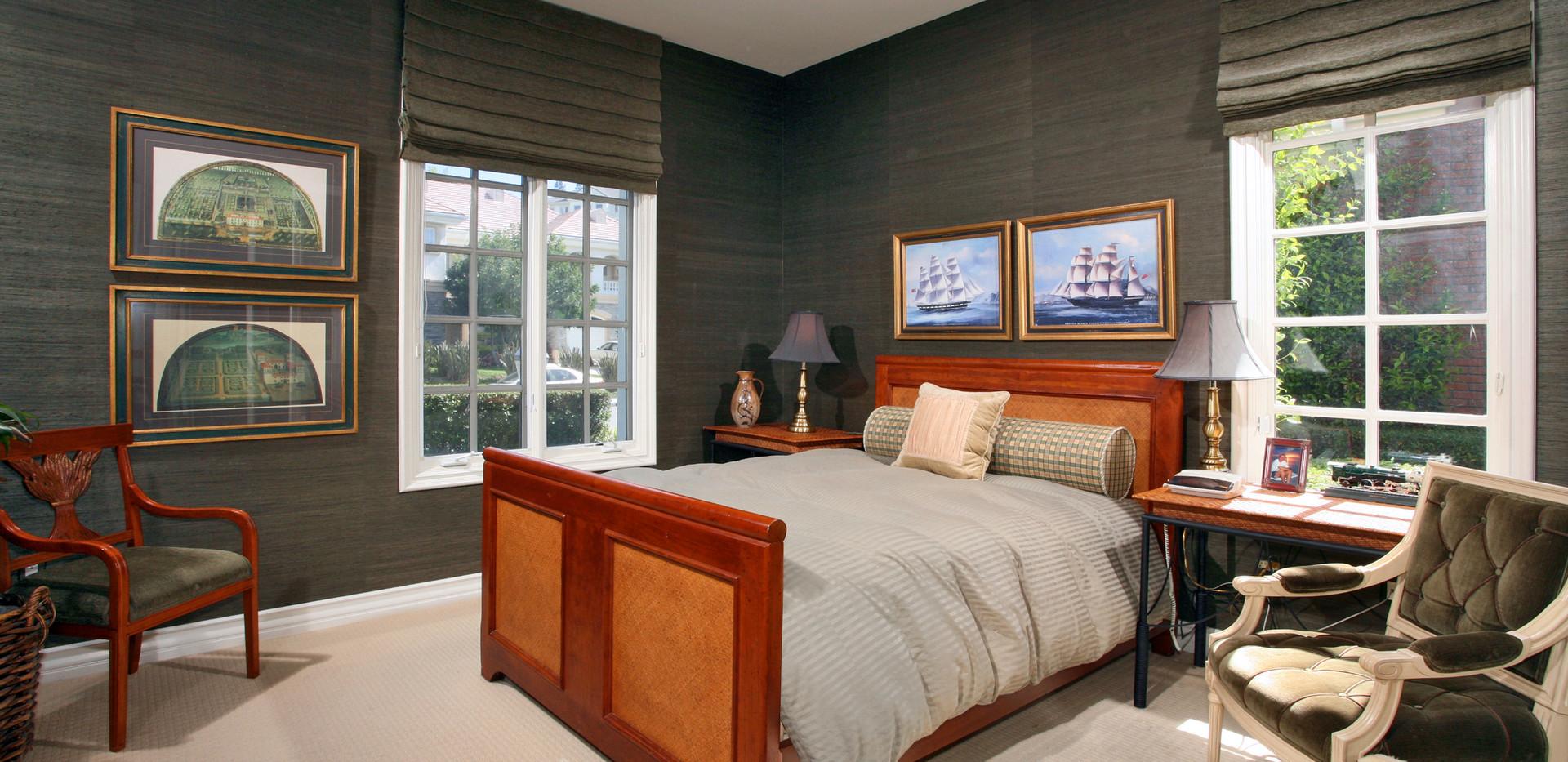 Guest Bedroom-7.jpg