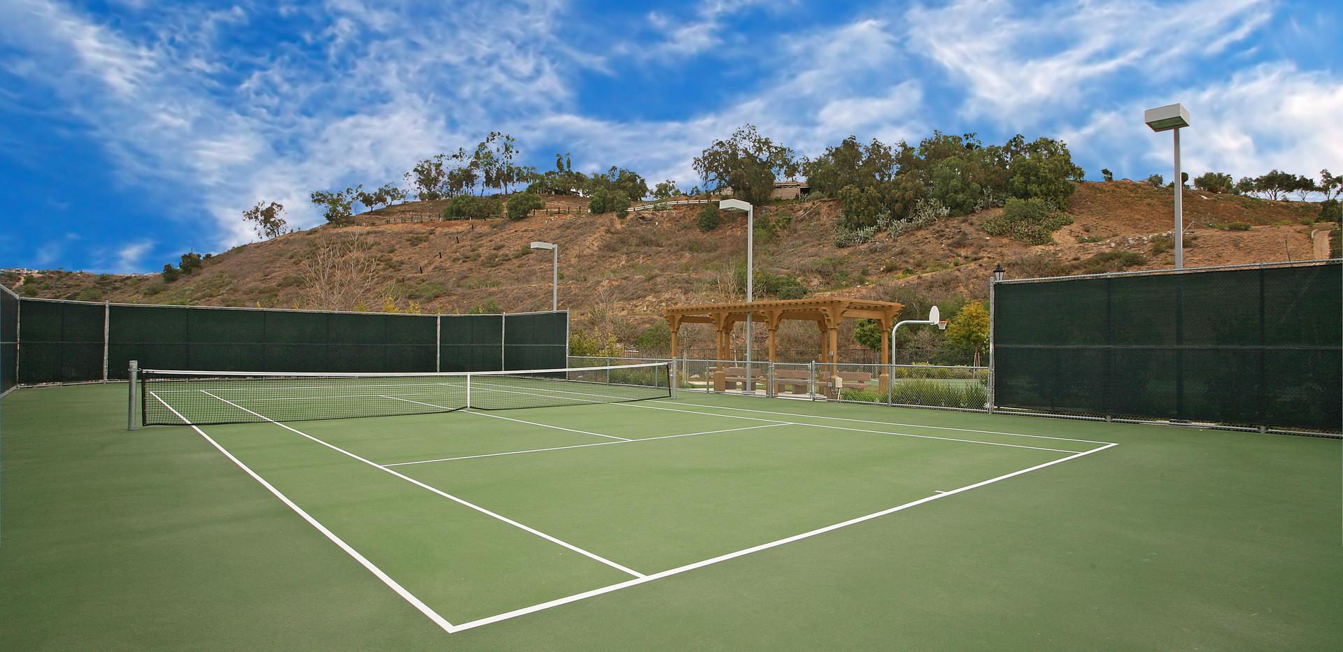 Turnstone Tennis CourtSky.jpg