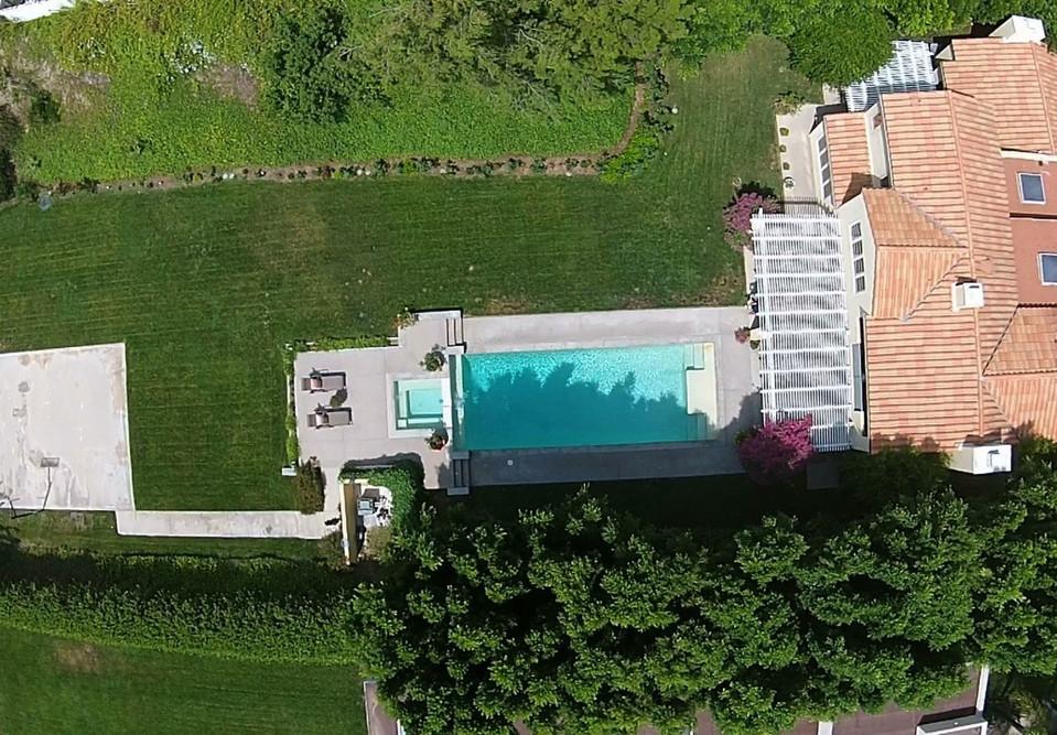 Park Colombo Aerial - 1.jpg