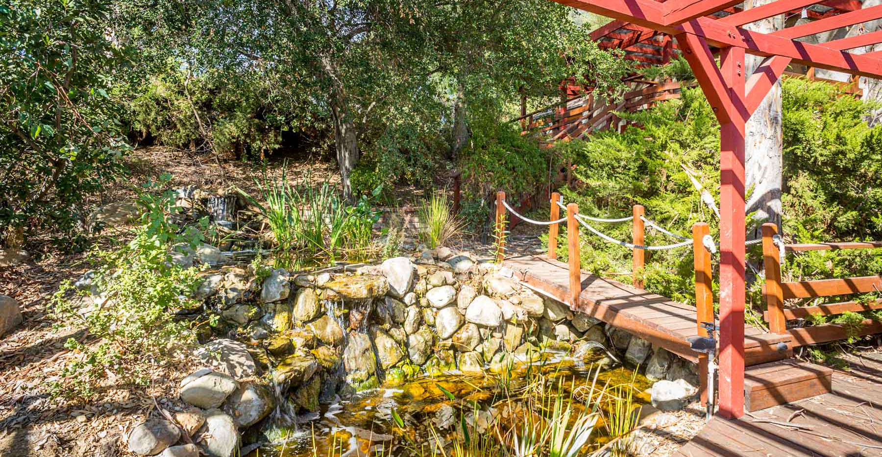 20161005_23734_ValleyView_Pond2_MLS.jpg