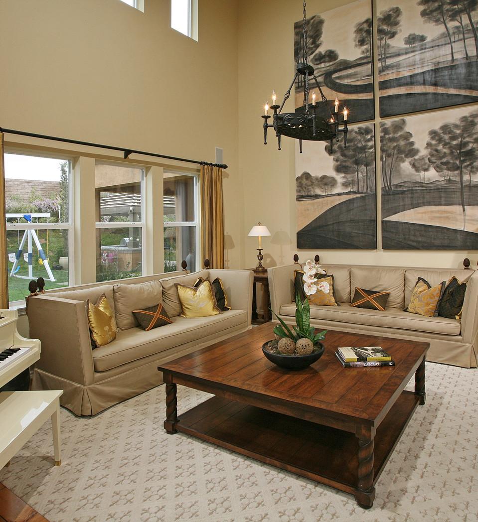 Turnstone Living Room Dkr.jpg