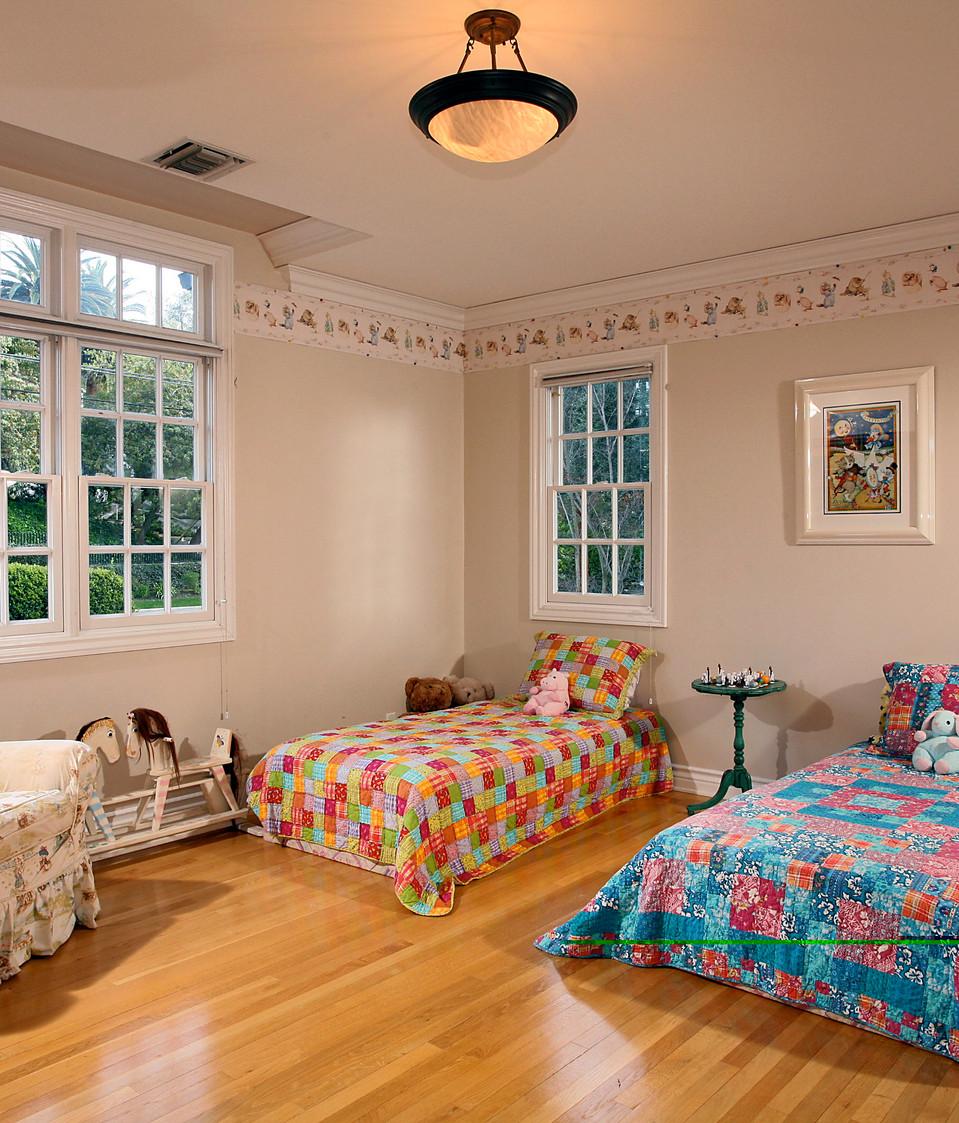 Bedroom 2-13.jpg