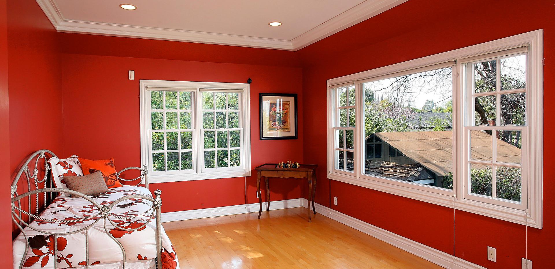 4th Bedroom-Office-8.jpg