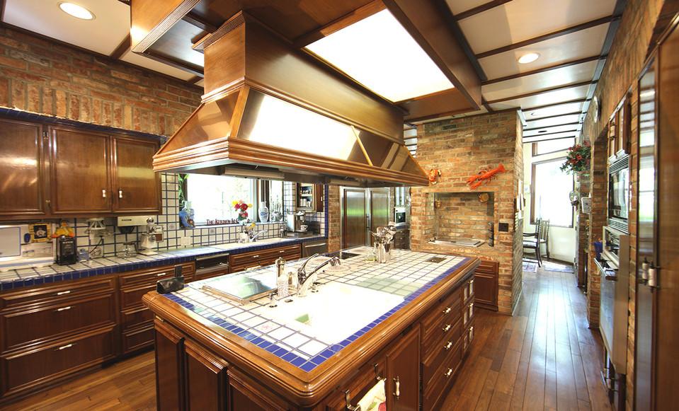 Corbin kitchen.jpg