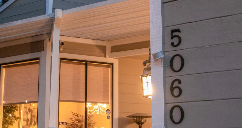 scott 5060 Llano Dr.,-65.jpg