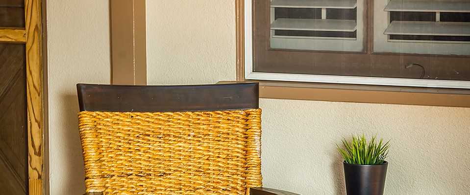 20140722_11201Canton_Chair.jpg