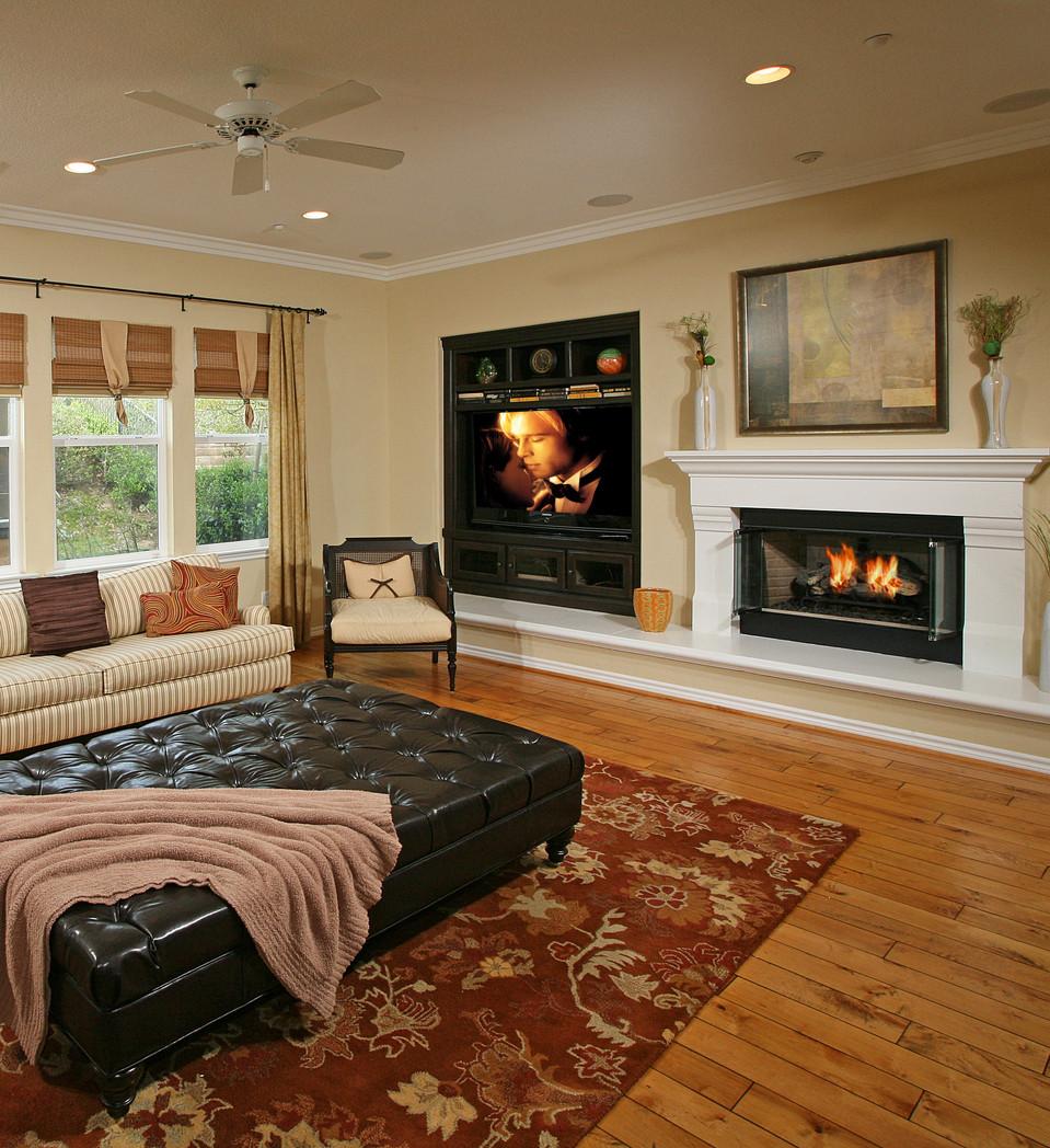 Turnstone Family Room.jpg