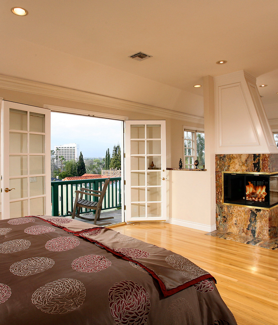 Master Bedroom - Ensuite-11.jpg