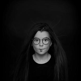 Real Images fotografie, portretten en black label in Rhenen en omstreken