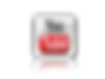 youtube-logo-transparent-background.png