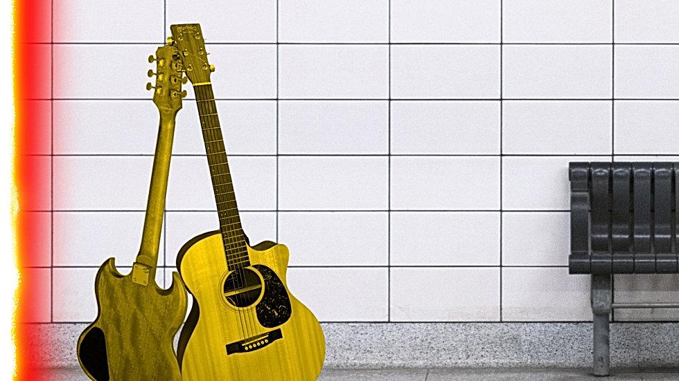 guitars%25202_edited_edited.jpg
