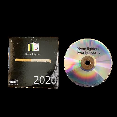 2020 (hard copy)