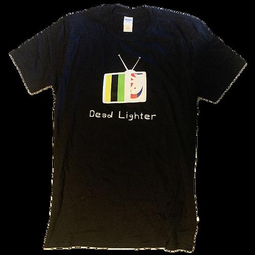 TV (shirt)