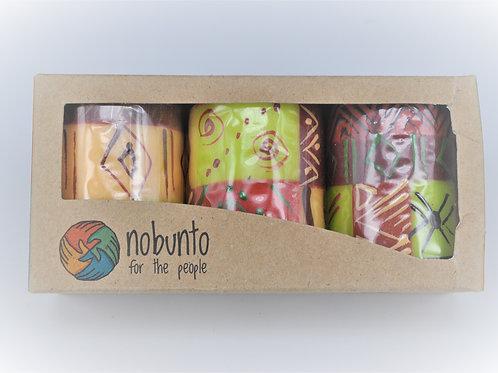 Nobunto Candles - Plugs