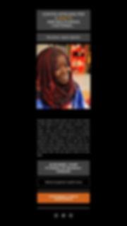 Cartell_Agnès_Agboton_-_20_M_2019.jpg