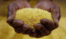 Gold-nanoparticles-007.jpg