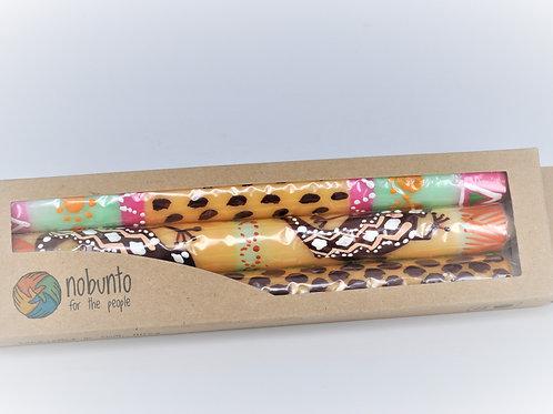Nobunto Candles - Classic