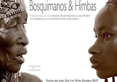 Bosquimans & Himbas 18-12-18.jpg