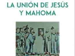 África: La unión entre Jesus y Mahoma