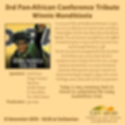 Cartell Winnie Mandela.jpg