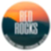 RED ROCKS RWANDA.png