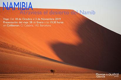 Flyer-presentacio-Namibia.jpg