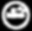 Habitat Arquitectura Paisagista, habitatprojectos, habitat projectos, arquitectura paisagista, habitat, projectos, Póvoa de Varzim, Porto, Jardim, construção, manutenção, espaços verdes, tiago gonçalves, malvina gonçalves, Vila do Conde, Braga
