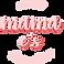 MEC_Logo_pink_200x200.png