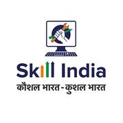 SKILL INDIA.jpg