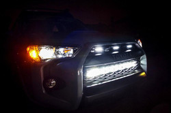 Toyota-4Runner-Grille-LED-Light-18_1000x