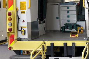 looking-inside-nhs-ambulance-waiting-patient-outside-hospital-poole-dorset-uk-interior-nhs