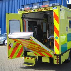 ambulance-tail-lift-5