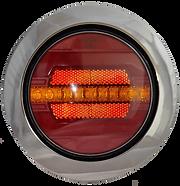 LUX5600 Combination Light