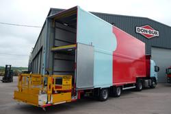 tj-morris-double-deck-trailer
