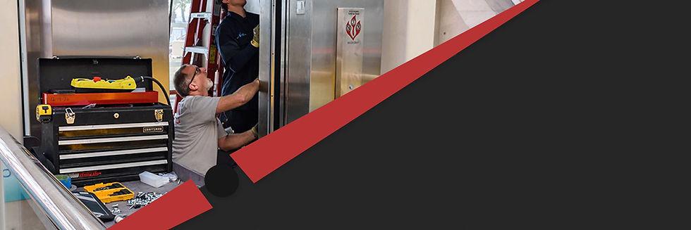 Lift & Elevator.jpg