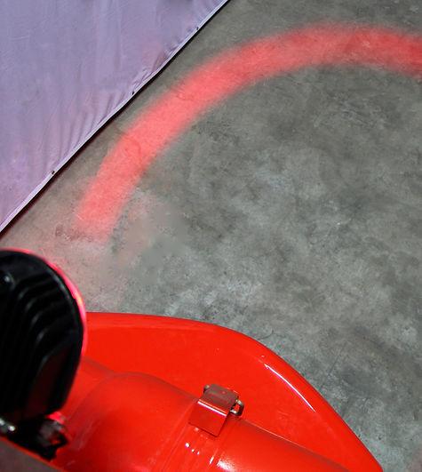 RedArc_Forklift