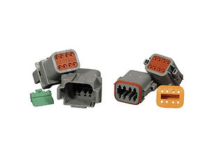 Deutsch Connectors.jpg