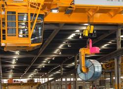 overhead-crane-with-operator-cab