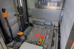 lift-maintenance1