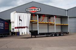ratchet-double-deck-trailer