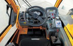 pegasus-telehandler-cab-interior.png