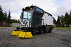 johnston-cx201-road-sweeper-jo,7b5e5643